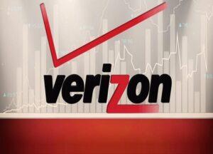Las acciones de Verizon subieron un 1,2% en las operaciones previas al mercado.