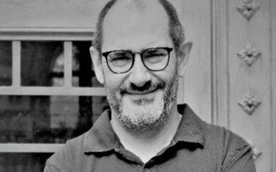 """Xavier Rius de ICIL y el Covid-19: """"debemos ser capaces de diseñar Cadenas de Suministro más resilientes"""""""